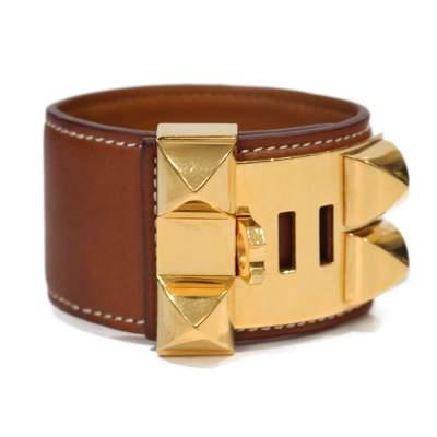 Collier De Chien Bracelet-5