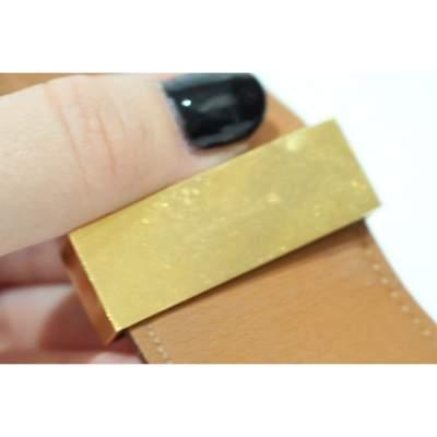 Collier De Chien Bracelet-9