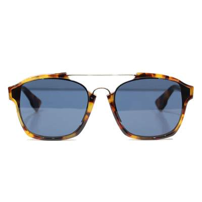 Abstract Sunglasses-0