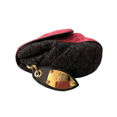 Collector Clutch -7