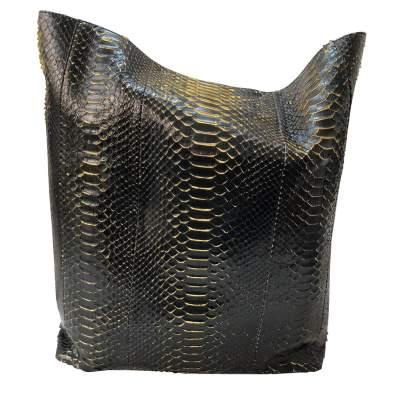 Python tote Bag-3