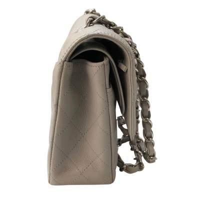 Classic timeless Bag -5