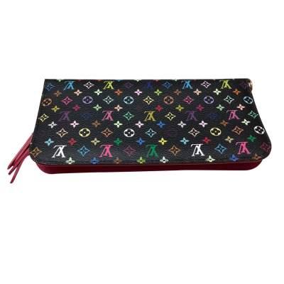 Murakami Collector Wallet-3