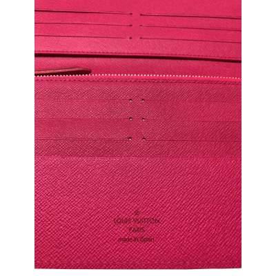 Murakami Collector Wallet-7