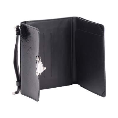 Cards case -5
