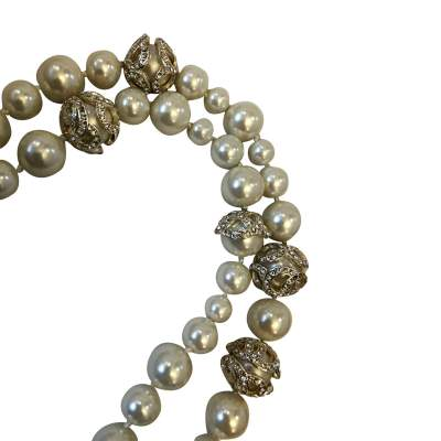 Pearl Necklace-7