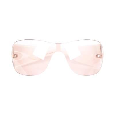 Sunglasses -3