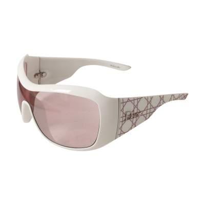 Sunglasses -5
