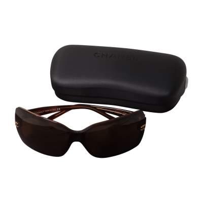 Sunglasses-5