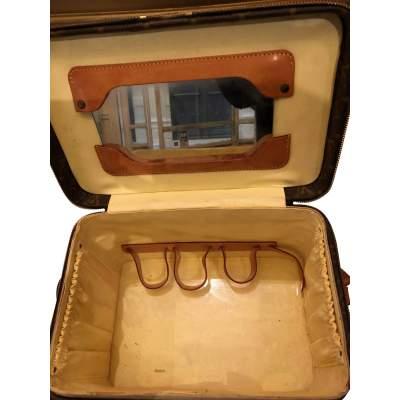 Brown beauty Case-11