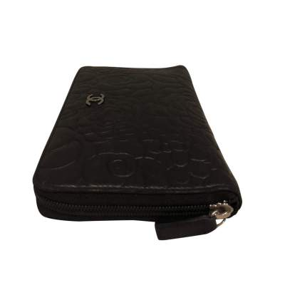 All-in-one leather Wallet-5