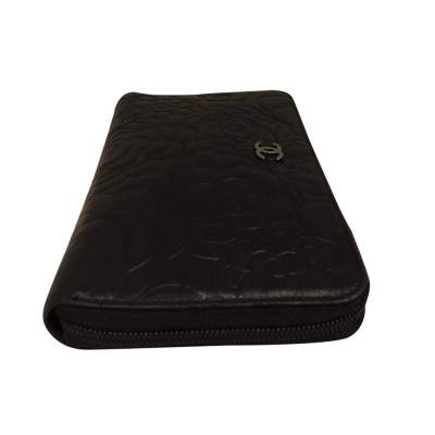 All-in-one leather Wallet-7