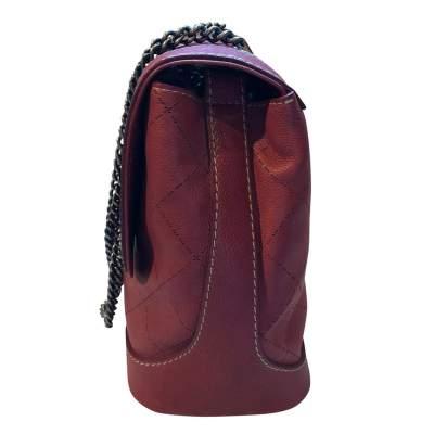 Jumbo Bag-5