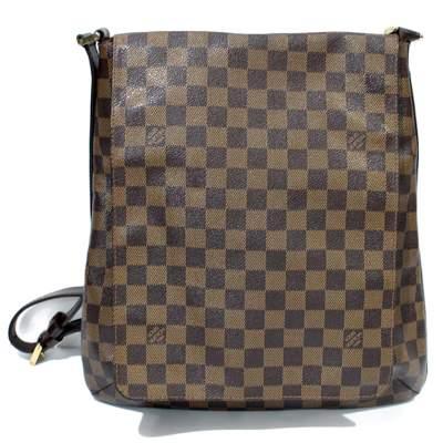 Musette Bag -1