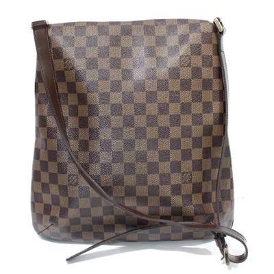 Musette Bag -3