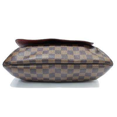 Musette Bag -7