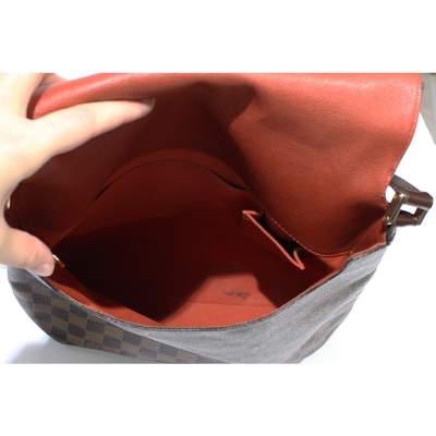Musette Bag -9