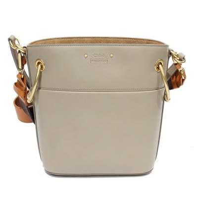 Roy Bucket Bag-0