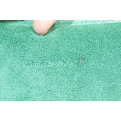 Belt Leather Bag-11