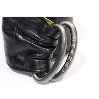Soft leather Belt -7