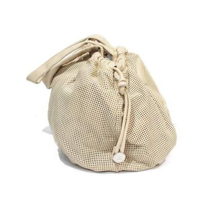 Soft leather Bag-5