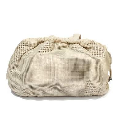 Soft leather Bag-3
