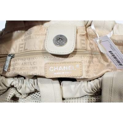 Soft leather Bag-11