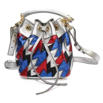 Emmanuelle Bourse Bag-1