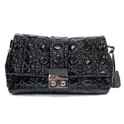 New lock Bag -1