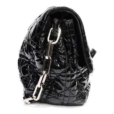 New lock Bag -5
