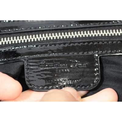 New lock Bag -11
