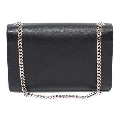 Kate small Bag -3