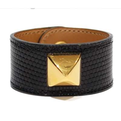 Medor Bracelet -1