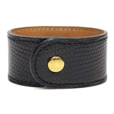 Medor Bracelet -5