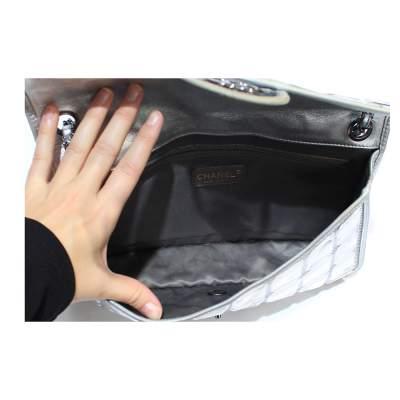 Ice cube Bag-9