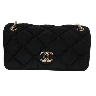 Flap Bag-0