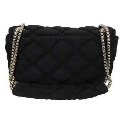 Flap Bag-3
