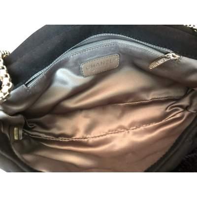 Flap Bag-9