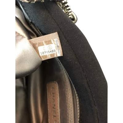 Flap Bag-11