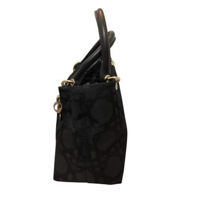 Small canvas Bag-5