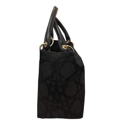 Small canvas Bag-7