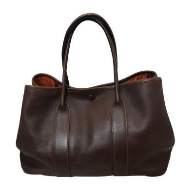 Garden Bag -3