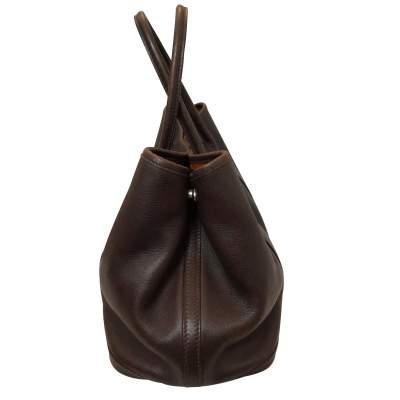Garden Bag -7