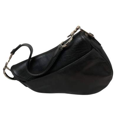 Saddle Bag-3