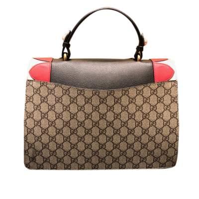 Brooch Handbag-3