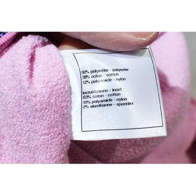 Tweed Dress-9
