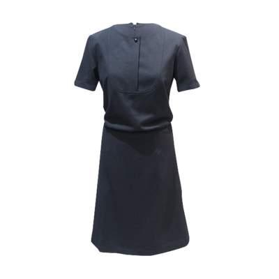 Uniform Dress-1