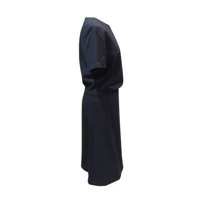 Uniform Dress-5