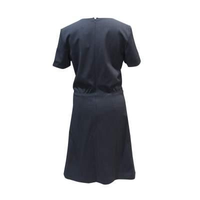 Uniform Dress-3