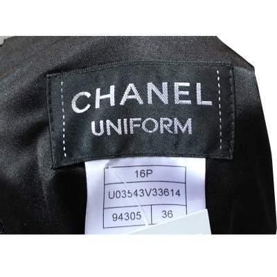Uniform Dress-7